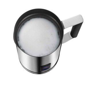 Vonshef frothy milki