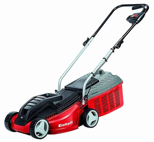 Einhell GE-EM 1233 Lawnmower