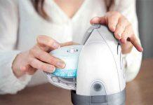 Best Dehumidifier UK