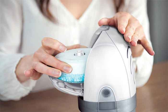 10 Best Dehumidifiers In The UK 2020 – Review Buying Guide