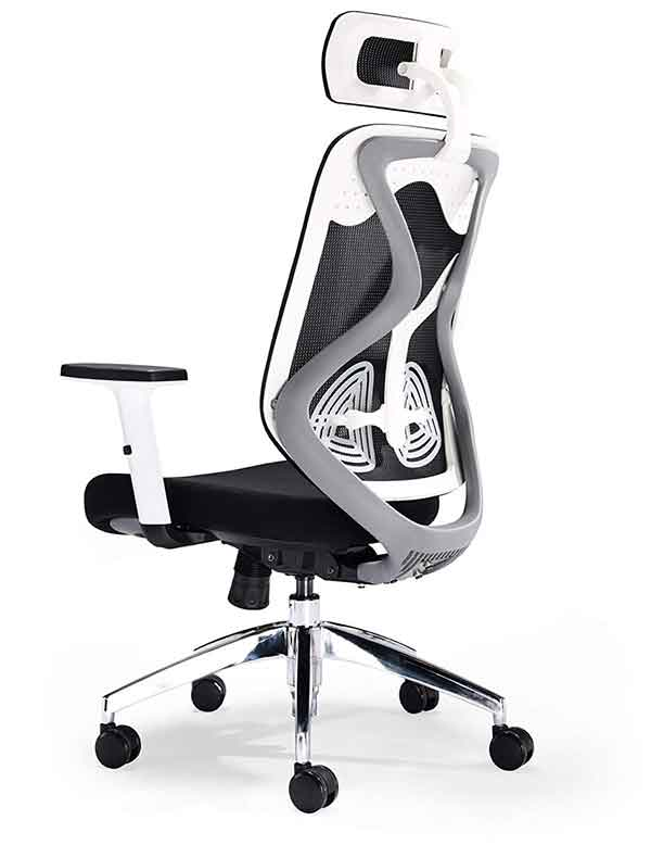 office hippo chair