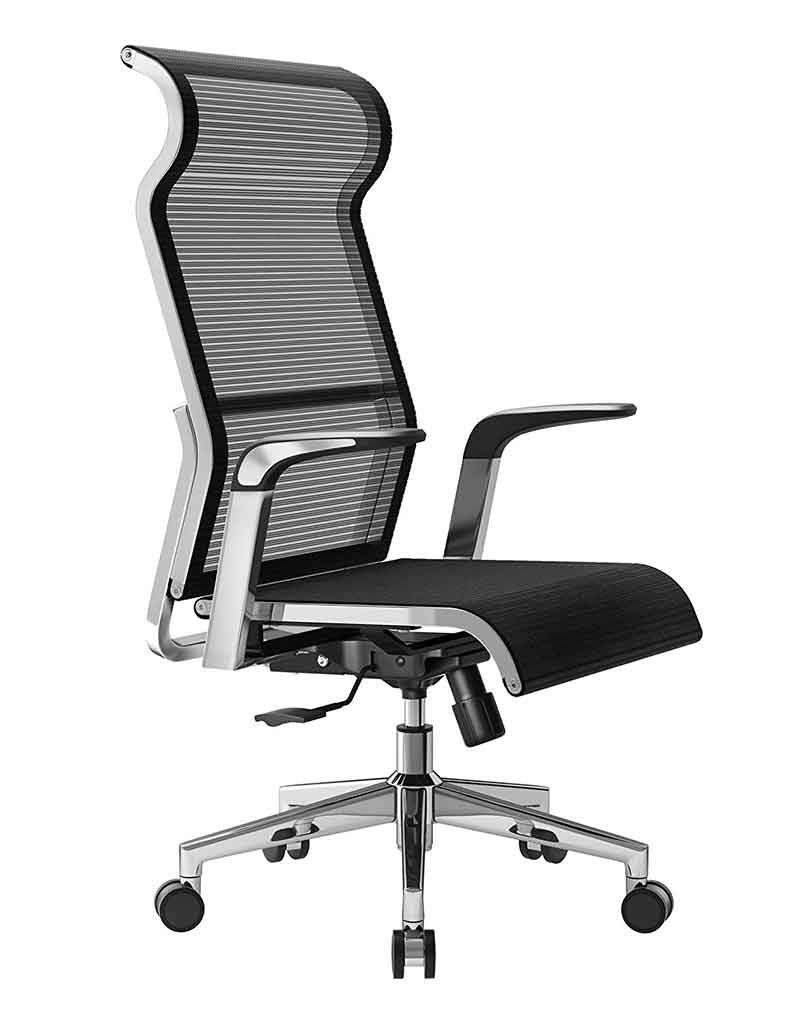 sihoo mesh office chair