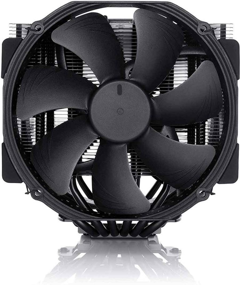 Best CPU Coolers: Get the Best Performance with the Right PC Cooling System